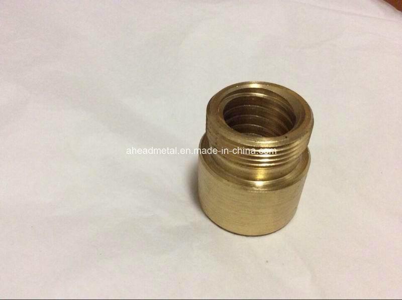 Professional CNC Machining Parts, Plastic, Alunimum and Metal Parts Machining