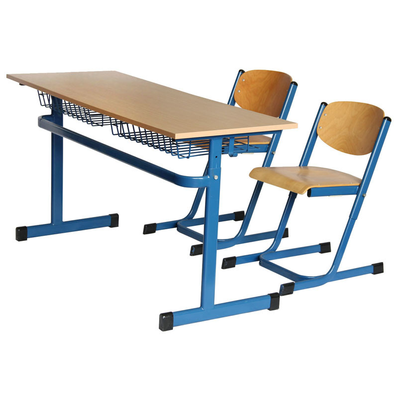 Adjustable Student Desk And Chair Photos Amp Pictures