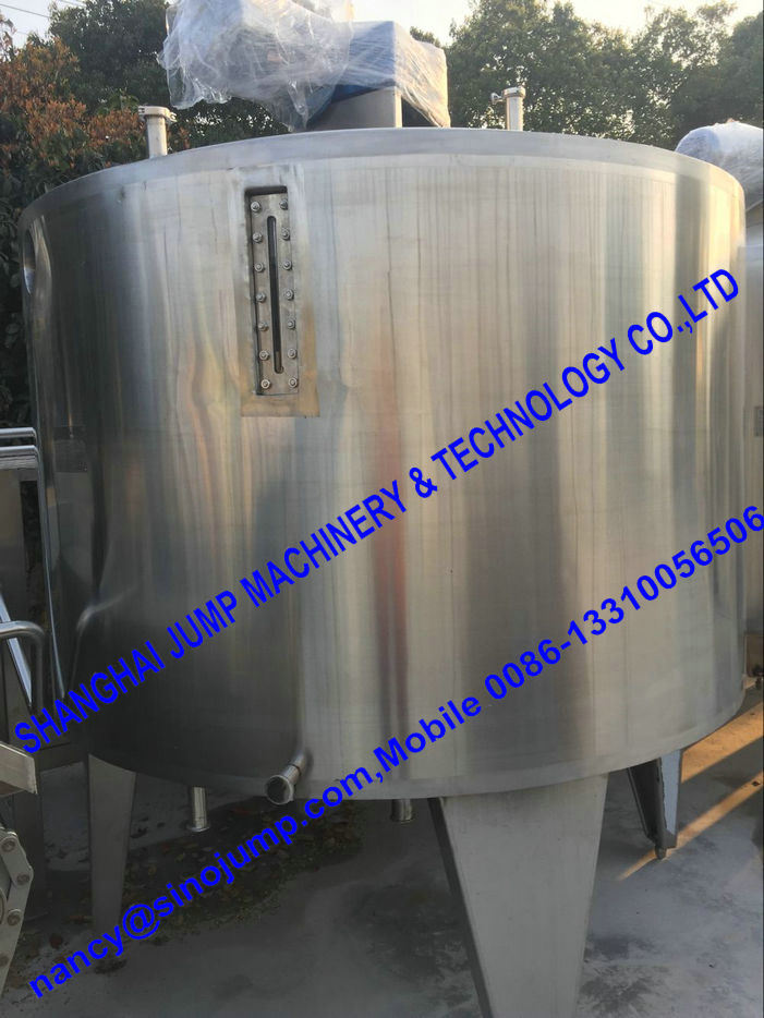 Industrial High Capacity Pineapple Juice Machine/Pineapple Puree Processing Machine