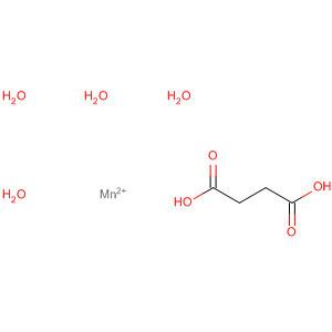 Manganese Acetate (Tetrahydrate)