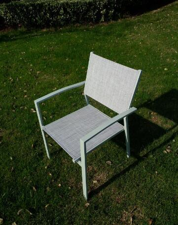 Wicker Patio Sofa Outdoor Rattan Furniture Chair Table Home Garden Furniture Wicker Furniture Rattan Furniture