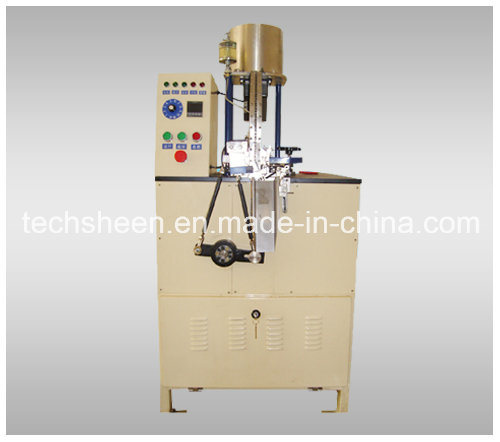 Wick Cutting Machine (Mechanical)