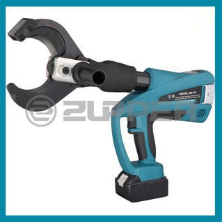 Bz-105c Electric Power Cable Cutter with Ec Certification