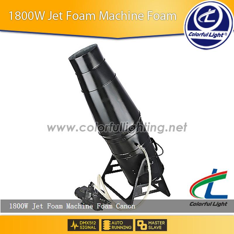 foam cannon machine for sale