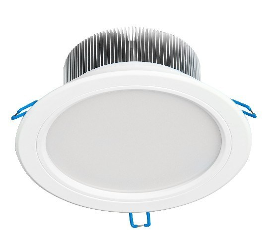 LED Downight with CE (SPDL1056S5W)