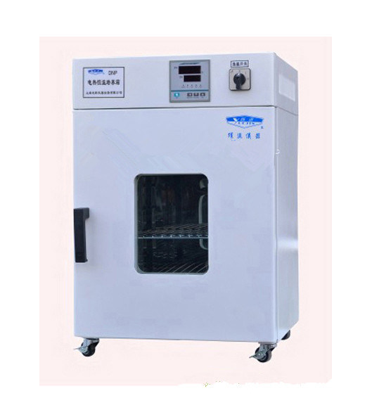 Med-L-DNP Electrothermal Thermostatic Incubator
