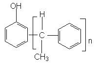 First Class Rubber Antioxidant Sp