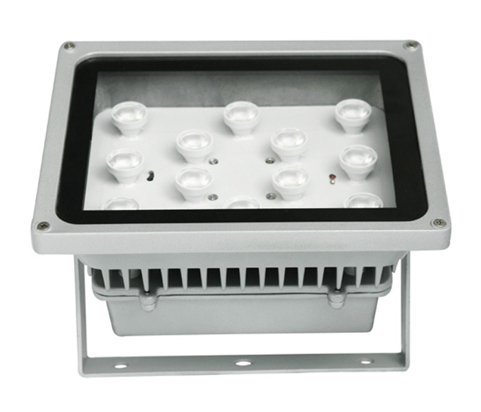LED Floodlight with High Quality LED