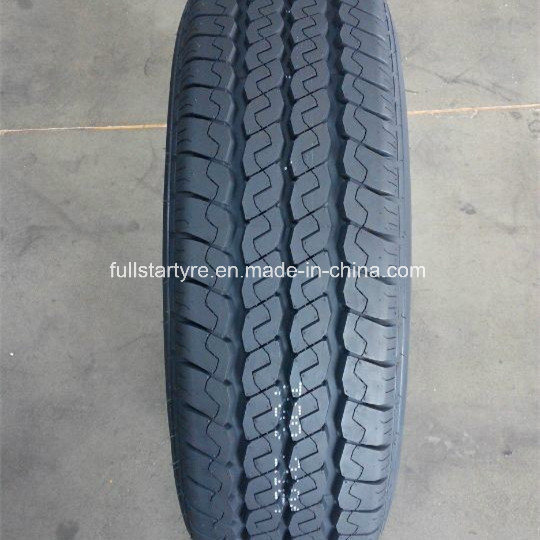 High Quality HP Tyre, UHP Tyre, at Tyre, Mt Tyre Factory, Invovic, Runtek, Yonking EL913 175r16c Car Tyre