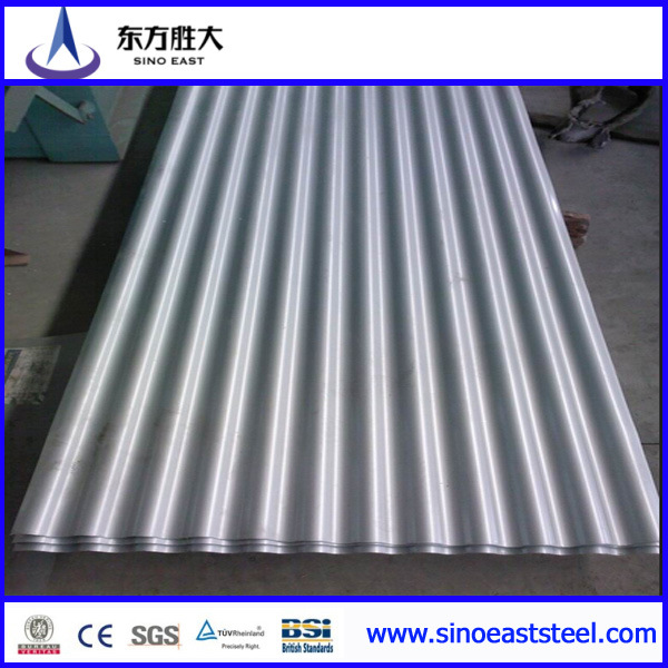 Metal Sheet Roofing Price Images