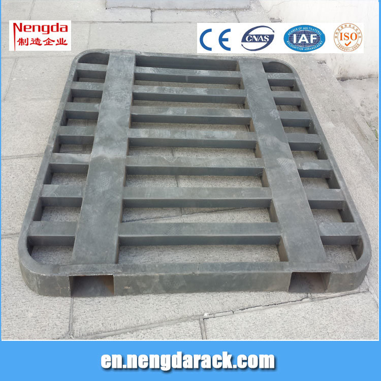 Steel Pallet High Quality Racking Pallet
