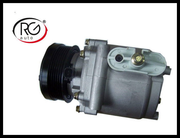Scroll Automotive Auto Air Conditioning Compressor for Ford