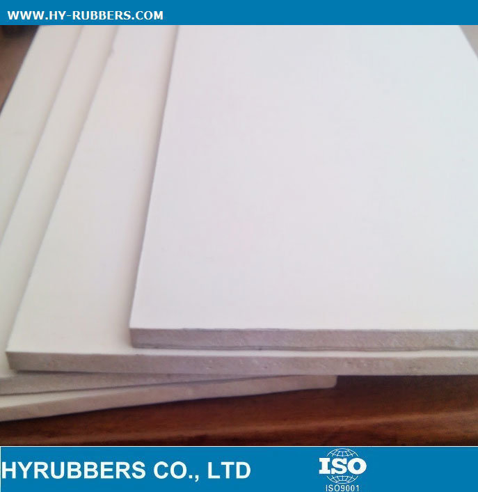 PVC Free Foam Board with Both Sides Laminated