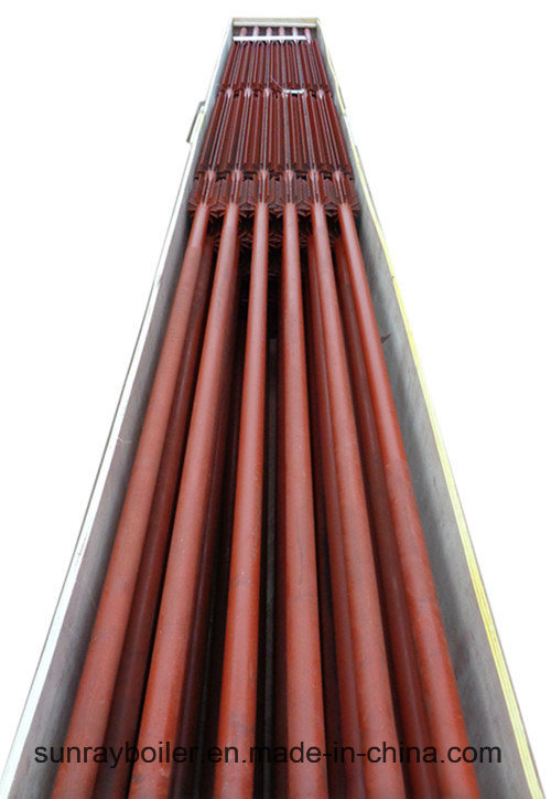 OD48*4.5 Pin Tube