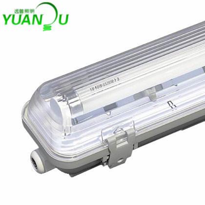 IP65 Waterproof Lighting Fixture