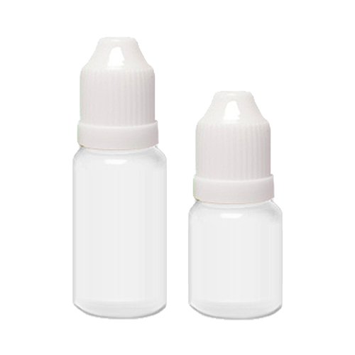 Eliquid Bottles 10ml 15ml 20ml 30ml 60ml E Juice Bottles