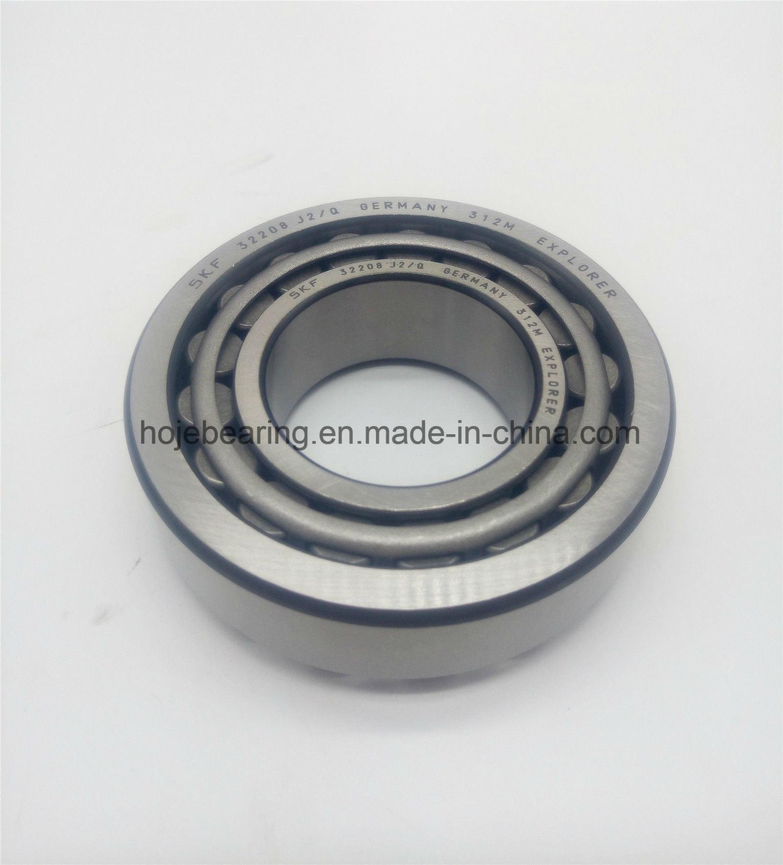 China Factory Taper Roller Bearing 31310 32310 Automotive Bearing