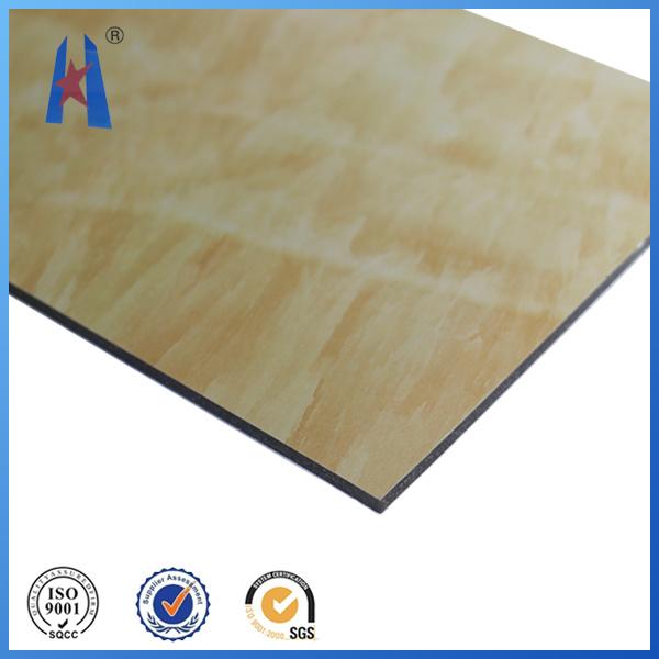 Aluminum Composite Panel Production Line/Aluminum Coil