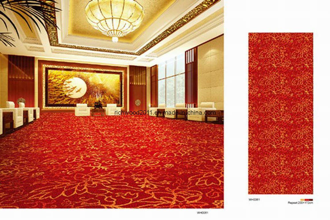 Hotel Carpet Design Vidalondon