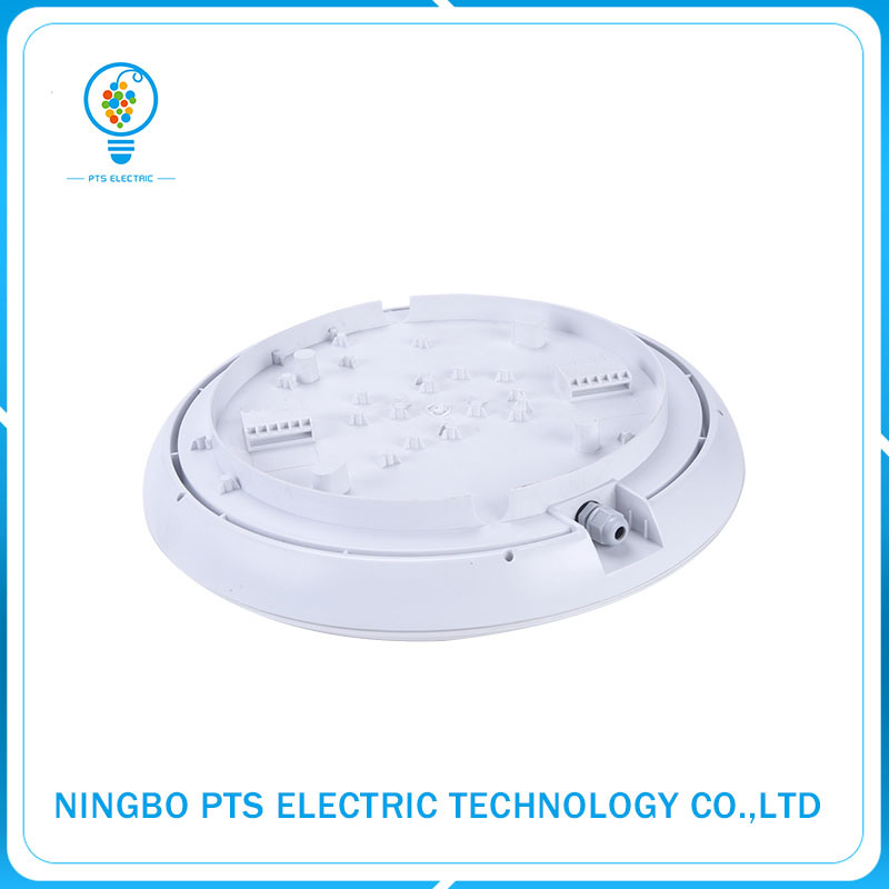 IP65 20W Hotel LED Waterproof Ceiling Night Light with MP3