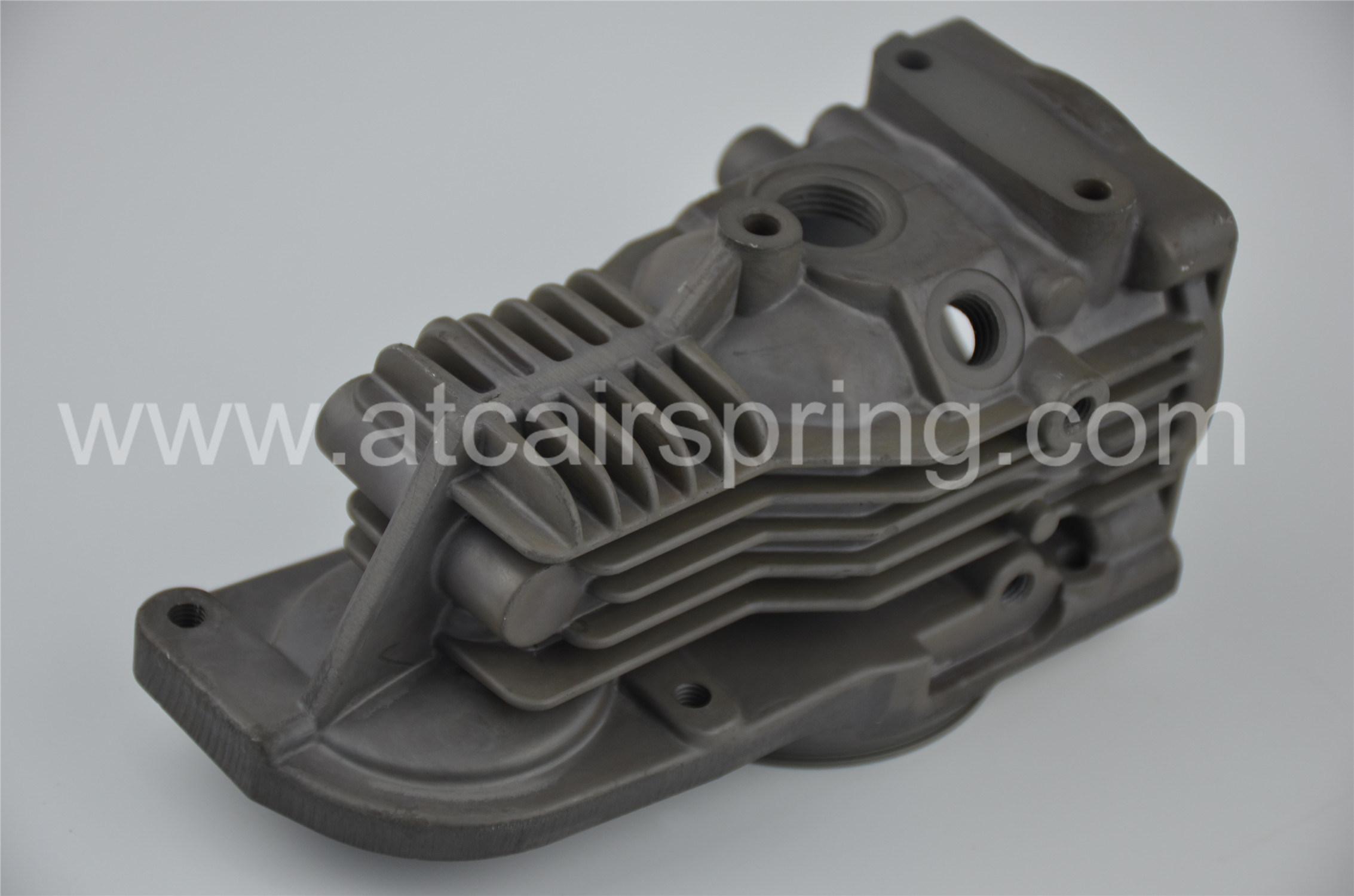 1643200304 W164 Air Suspension Compressor Pump Piston Cylinder for Mercedes Benz