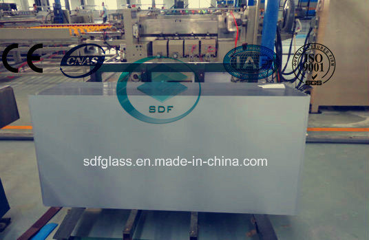 Cut to Size Mirror with CE, ISO