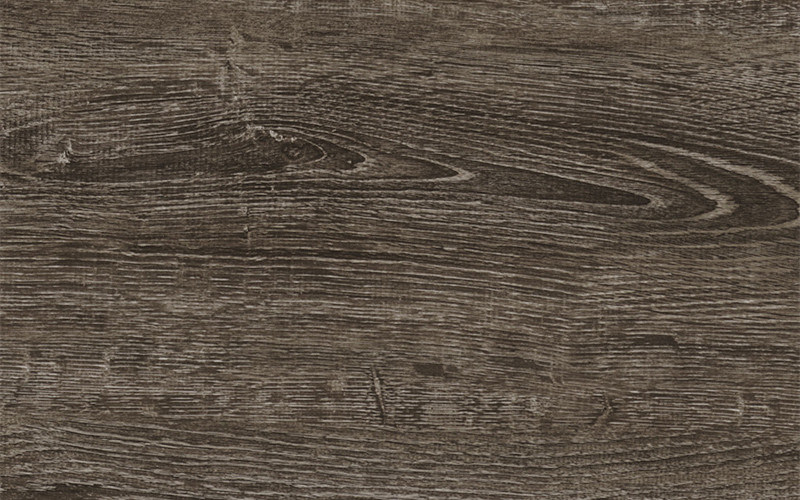 "Vinyl Plank 9"" X 59"" From Yihua Brand"
