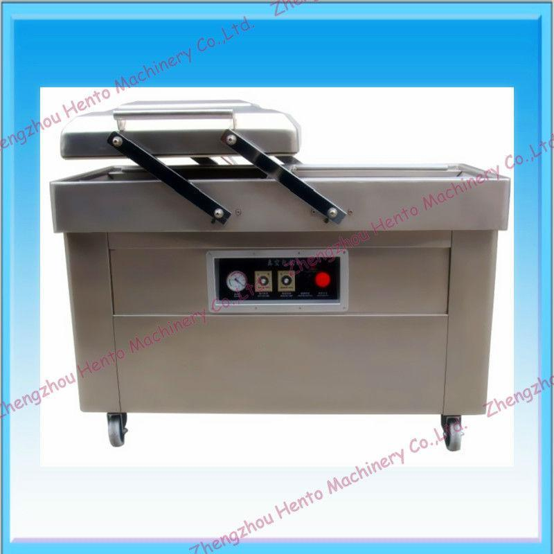 Industrial Food Packaging Machine With Cheapest Price