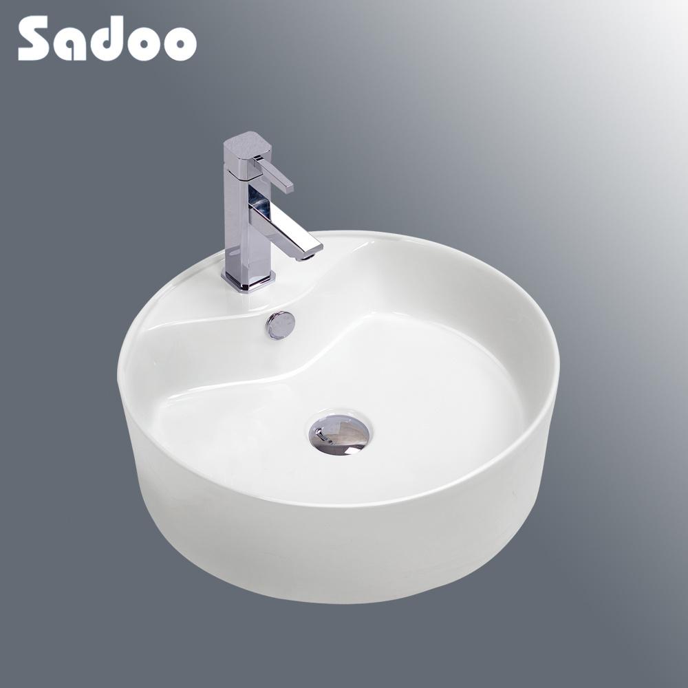 Lavabo Salle De Bain En Anglais ~ lavabo salle de bain en anglais ciabiz com