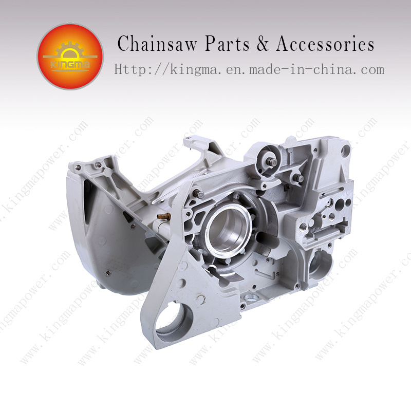 Crankcase Spare Part of Ms381 for Stihl Chain Saw
