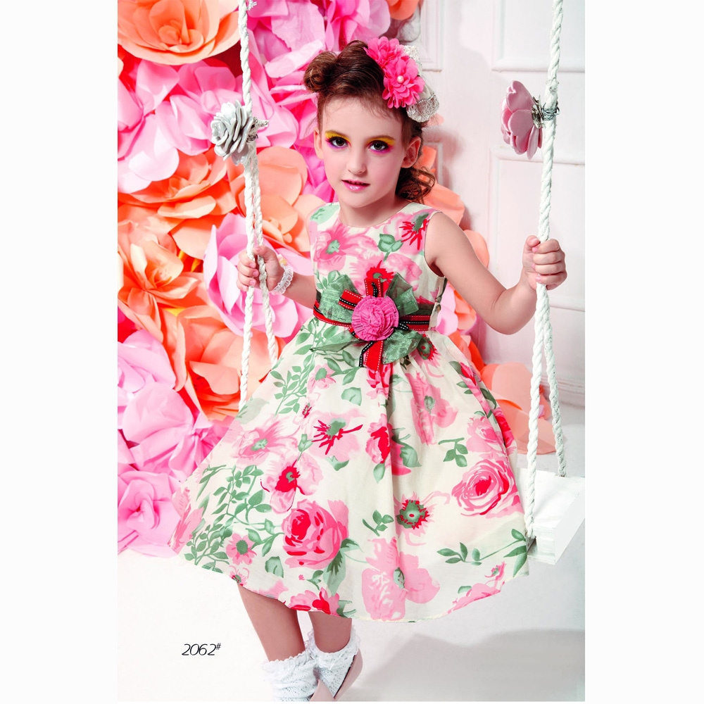pakistani baby girl dress design