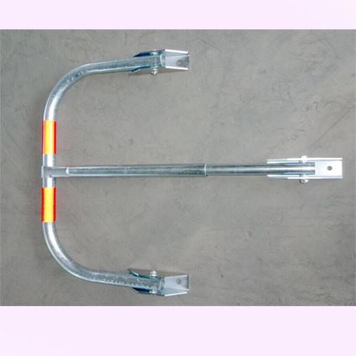 Car Parking Lock Pl16