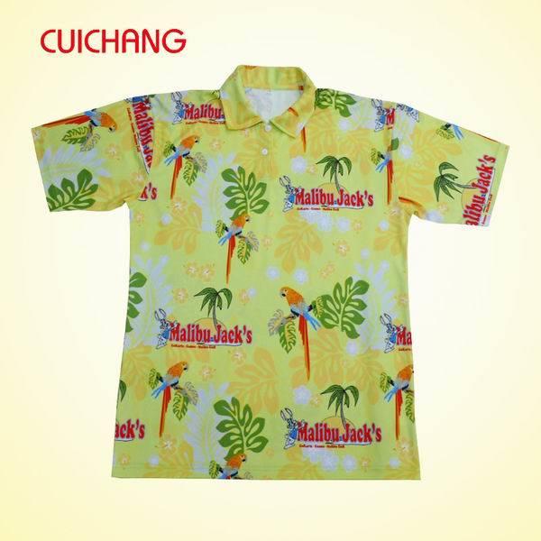 Bulk Blank T-Shirts Custom Print Fashion Polo Shirts for Men with High Quality