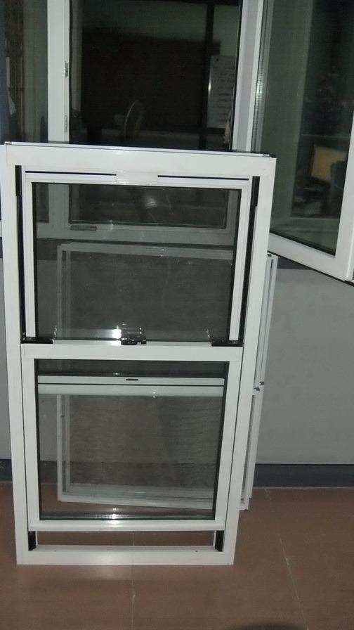 Fiberglass Door Stain Remover