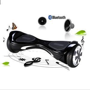 Koowheel Two Wheel Bluetooth Electric Standing Scooter