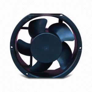 172*150*51mm Cooling Fan DC 17251 Fan DC Brushless