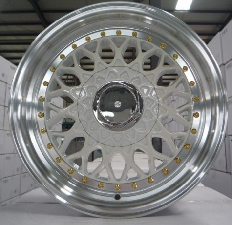 Car Wheel Rim BBS Wheel Rims BBS Car Rims
