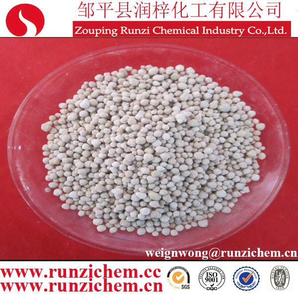 Kieserite Fertilizer