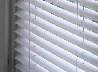 Good Price High Quality Venetian Blinds