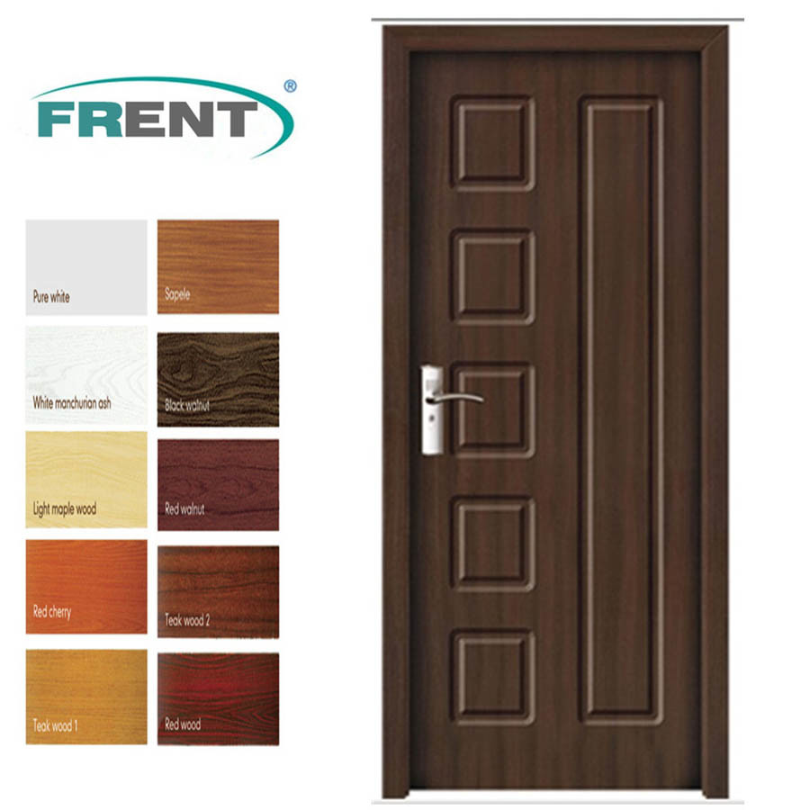 China Bathroom Pvc Plastic Interior Kerala Doors China Bathroom Pvc Doors Pvc Plastic