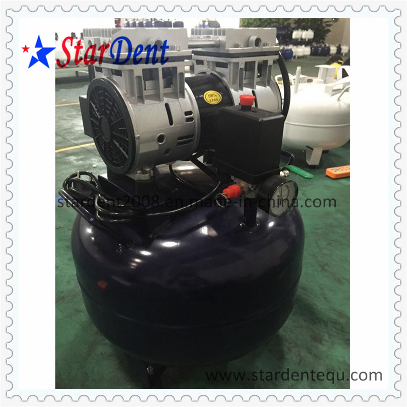 Dental Air Compressor (one for one) of Dental Chair