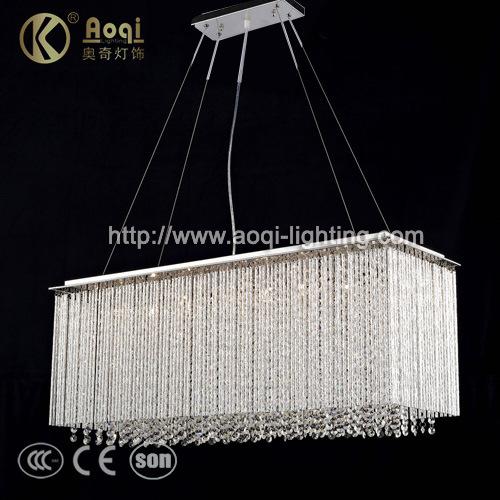 Modern Design Pendant Lamp (AQ88090B-900-300)
