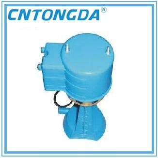 2m Litre Pump for Air and Water Cooler