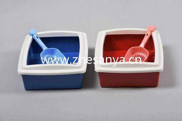 China Colours Pet Products for Cats