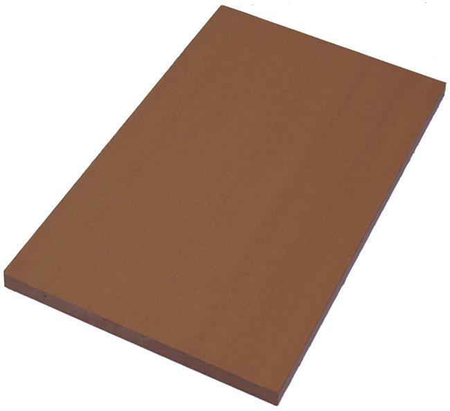 Wood Composite Panel : China wood plastic composite wall panel wpc
