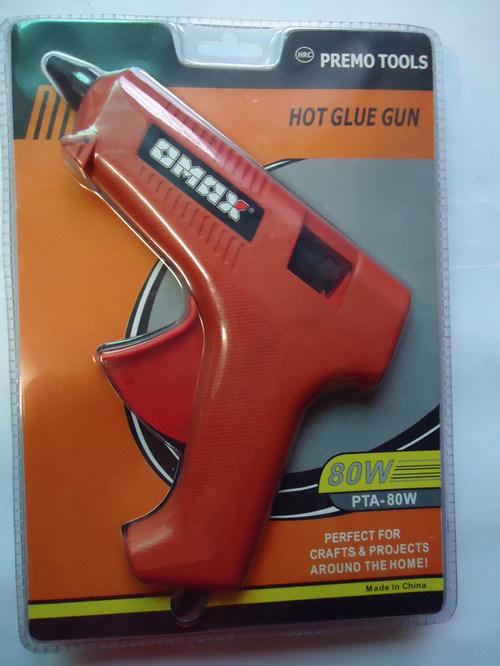 100W Hot Melt Glue Gun Big Hot Glue (PT-22)