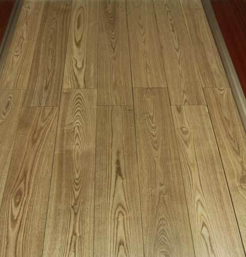China ash wood flooring china ash engineered wood floor Ash wood flooring