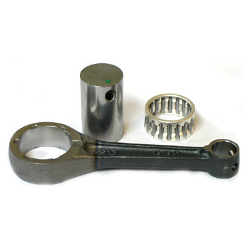 Connecting Rod Kits