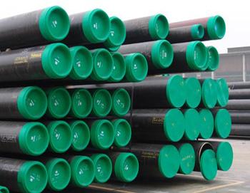 Line Pipe/ Line tube API 5L