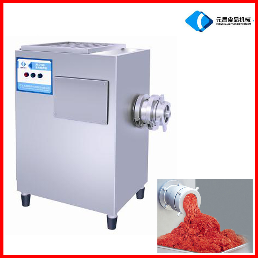 Commercial Meat Mincer Grinder Machine for Sale/Industrial Meat Grinder Machine